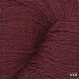 Cascade Yarns 220® Solids - Happy Ewe - 96