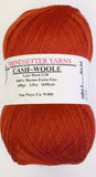 Trendsetter Yarns Cash Woole - Happy Ewe - 5