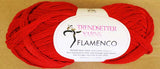 Trendsetter Yarns Flamenco - Happy Ewe - 3