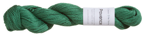 Classic Elite Yarns Provence 100 gm - Happy Ewe - 1