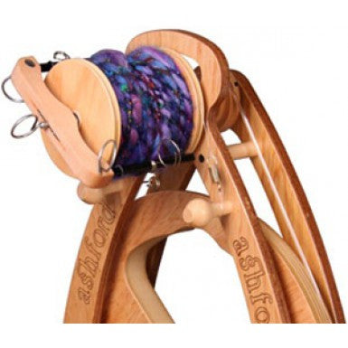Ashford Sliding Hook Flyer - Joy Jumbo - Happy Ewe