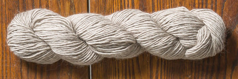 Classic Elite Yarns Escape