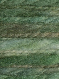 Araucania Yarns Liwen - Happy Ewe - 1