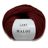 Lang Malou Yarn - Happy Ewe - 1