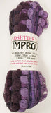 Trendsetter Yarns Improv - Happy Ewe - 5