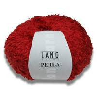 Lang Perla (Discontinued) - Happy Ewe - 1