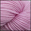 Cascade Yarns 220 Superwash® Sport - Happy Ewe - 3