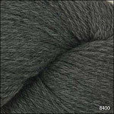 Cascade Yarns 220® Solids - Happy Ewe - 31