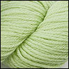 Cascade Yarns 220 Superwash® Sport - Happy Ewe - 6