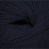 Cascade Yarns 220 Superwash® - Happy Ewe - 1