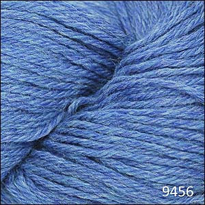 Cascade Yarns 220® Heathers - Happy Ewe - 1