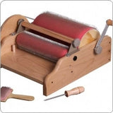 Ashford Extra Wide Drum Carder - Happy Ewe - 3