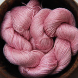 Reywa Fibers Bloom - Happy Ewe - 1