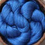 Reywa Fibers Bloom - Happy Ewe - 3