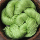 Reywa Fibers Bloom - Happy Ewe - 5