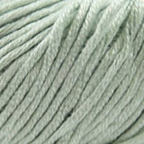 Sublime Yarns Baby Silk & Bamboo (Discontinued) - Happy Ewe - 6