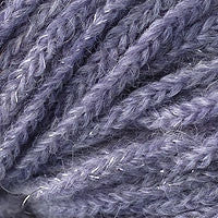 Berroco Flicker® (Disc Yarn) - Happy Ewe - 4