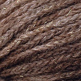 Berroco Flicker® (Disc Yarn) - Happy Ewe - 6