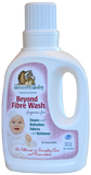 Unicorn Baby Beyond Fibre Wash™ - Happy Ewe - 1