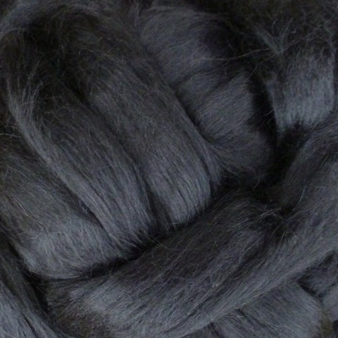 Ashland Bay Alpaca/Cultivated Silk 80/20 - Happy Ewe