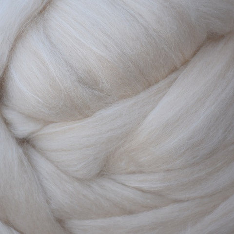 Ashland Bay Camel/Merino/Silk - Happy Ewe
