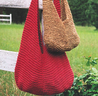 Oat Couture Shoulder Bag - Happy Ewe