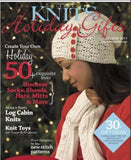 Interweave Knits Gifts - Happy Ewe - 3