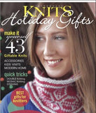 Interweave Knits Gifts - Happy Ewe - 2