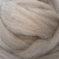 Ashland Bay Shetland Top - Happy Ewe - 1