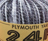 Plymouth Yarn 24K (Discontinued Yarn)