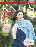 Interweave Knits Gifts - Happy Ewe - 1