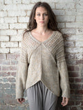 Berroco Norah Gaughan, Vol. 14 Pattern - Happy Ewe - 8