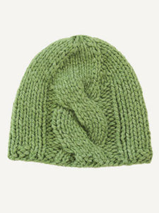 Spud & Chloe Slope Hat - Happy Ewe