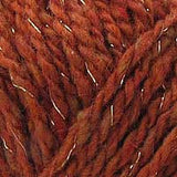 Berroco Blackstone Tweed® Metallic Yarn - Happy Ewe - 4