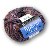 Berroco Boboli® Lace - Happy Ewe - 1