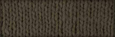 Imperial Stock Ranch Columbia 2-Ply Yarn - Happy Ewe - 2