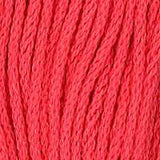 Tahki Yarns Cotton Classic Lite - Happy Ewe - 15
