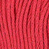 Tahki Yarns Cotton Classic Lite - Happy Ewe - 12