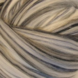 Ashland Bay Solid Colored Merino Wool Fiber - Happy Ewe - 66