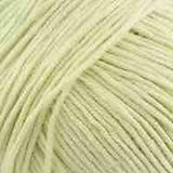 Sublime Yarns Baby Silk & Bamboo (Discontinued) - Happy Ewe - 4
