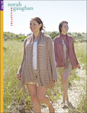 Berroco Norah Gaughan, Vol. 10 Pattern - Happy Ewe - 1