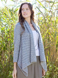 Berroco Norah Gaughan, Vol. 10 Pattern - Happy Ewe - 11
