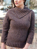 Berroco Norah Gaughan, Vol. 13 Pattern - Happy Ewe - 2