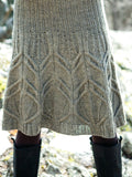 Berroco Norah Gaughan, Vol. 13 Pattern - Happy Ewe - 5