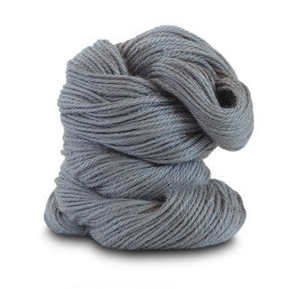 Blue Sky Alpacas Alpaca Silk - Happy Ewe - 1