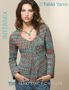 TSS13 Intermix LookBook - Happy Ewe
