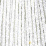 Tahki Yarns Cotton Classic Lite - Happy Ewe - 10
