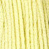 Tahki Yarns Cotton Classic Lite - Happy Ewe - 6