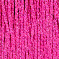 Tahki Yarns Cotton Classic Lite - Happy Ewe - 2