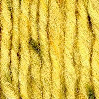 Tahki Yarns Donegal Tweed - Happy Ewe - 2